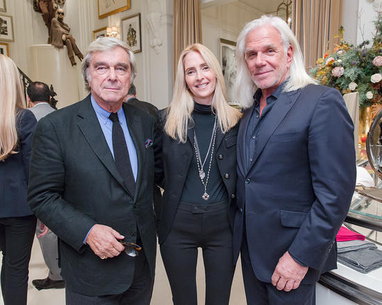 RALPH LAUREN CELEBRATES: THE PHOTOGRAPHY OF JIMMY NELSON ...