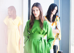 maria clara at lacoste ss17 presented by spring studios id