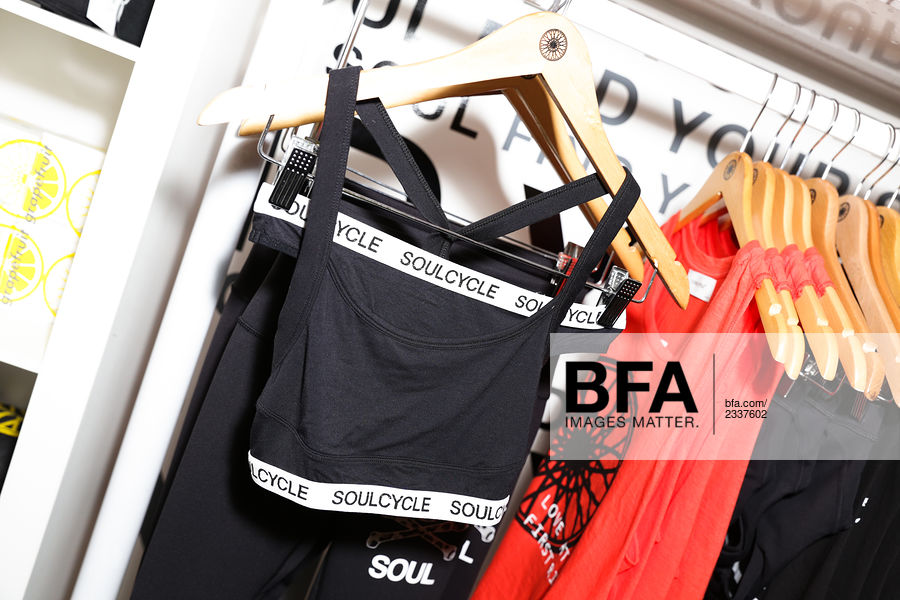 photos of Soulcycle