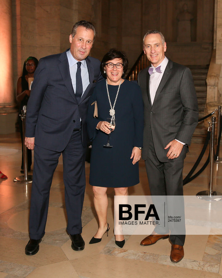 Anthony Marx Iris Weinshall At The New York Public Library 2017 Spring Dinner Id 2475397 By Iris weinshall is an american public service official, and wife of us senator, chuck schumer. anthony marx iris weinshall at the new
