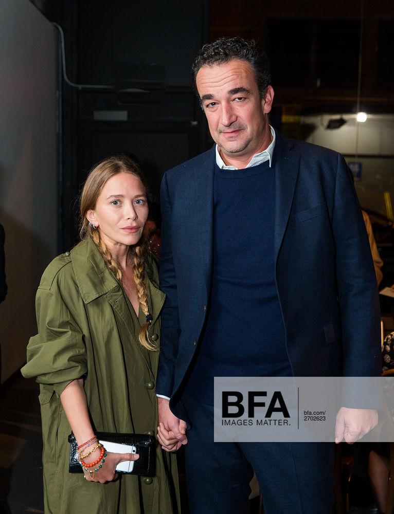 Photos Of Olivier Sarkozy