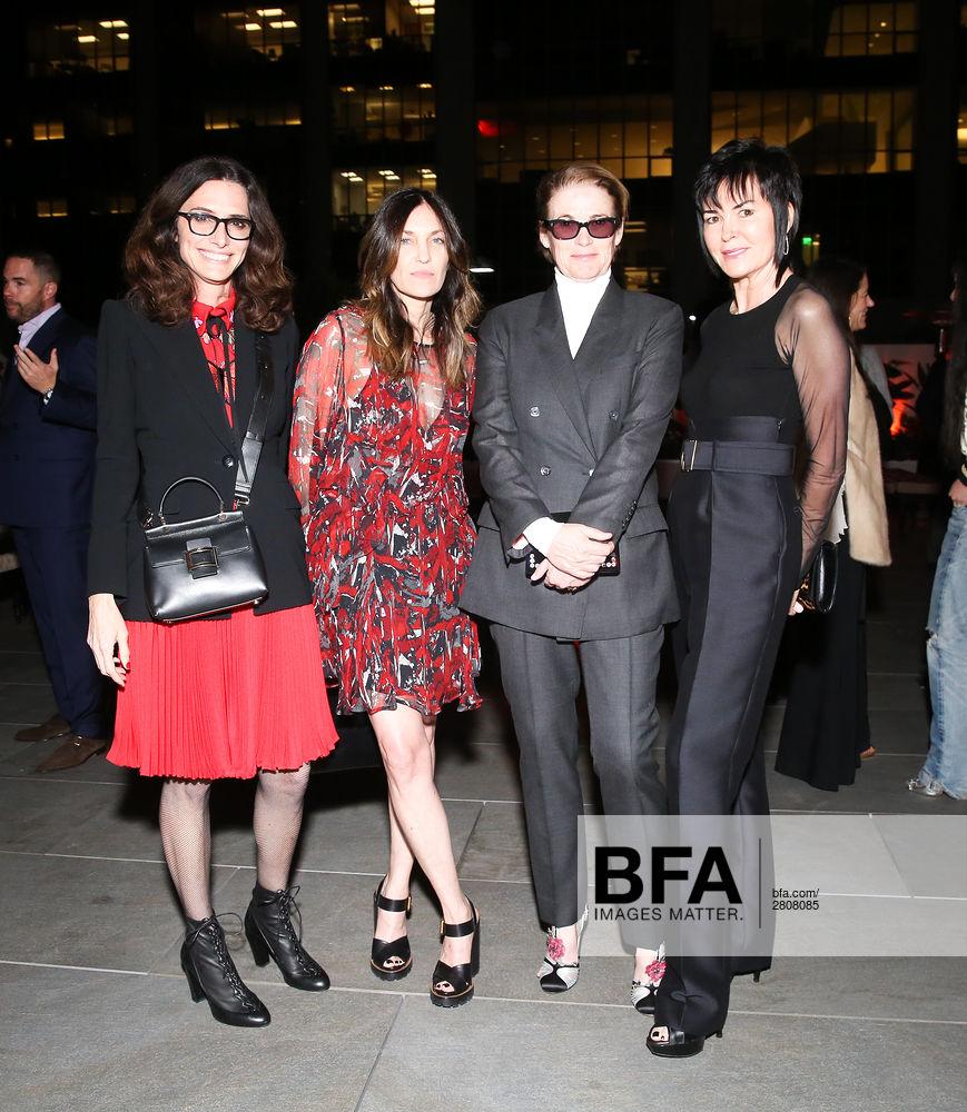 Shailene Woodley,Christina Fulton Erotic archive Philip Glenister (born 1963),Miriam Leone