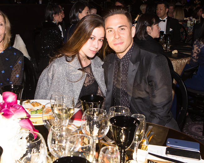 Bianca Stam Apolo Ohno At Forbes Travel Guide S Five Star Recipients Dinner Chairman S Welcome Party Id 2815826 By Sansho Scott Bfa Com Bekijk wat bianca stam (bgmstam) heeft ontdekt op pinterest, 's werelds grootste verzameling ideeën. bianca stam apolo ohno at forbes
