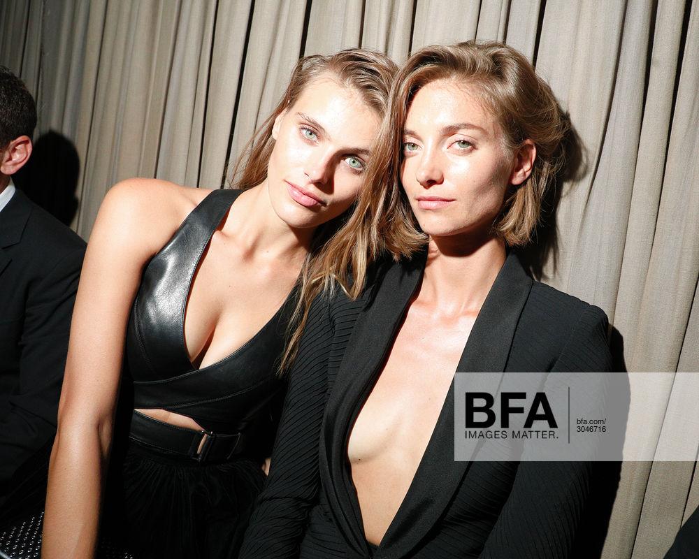 Celebrity Iyonna Fairbanks nude photos 2019