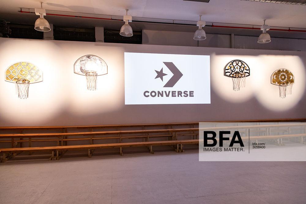 83b6799d7cbf Converse