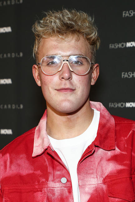 Jake Paul Riley Reid Izzy Lush Abby Maley At Pornhub Awards X Brazzers Afterparty Id 3961928 By Zack Whitford Bfa Com Discover our new face mask, beauty sleep. jake paul riley reid izzy lush abby