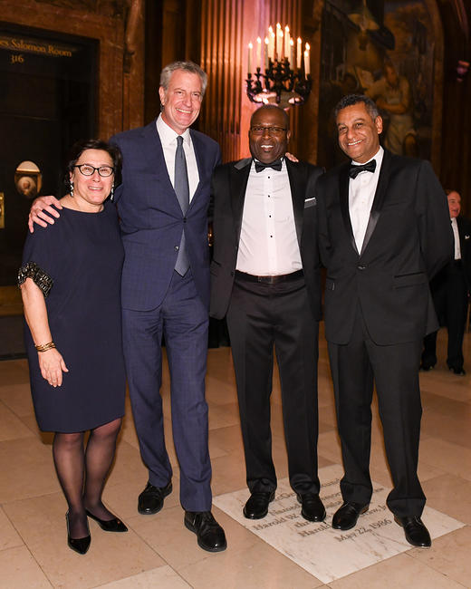 Louise Grundwald Chuck Schumer Maureen White Iris Weinshall At The New York Public Library Library Lions 2016 Id 2257624 By Zach Hilty Bfa Com At the young age of 24, he was elected to the new york state assembly. york public library library lions 2016