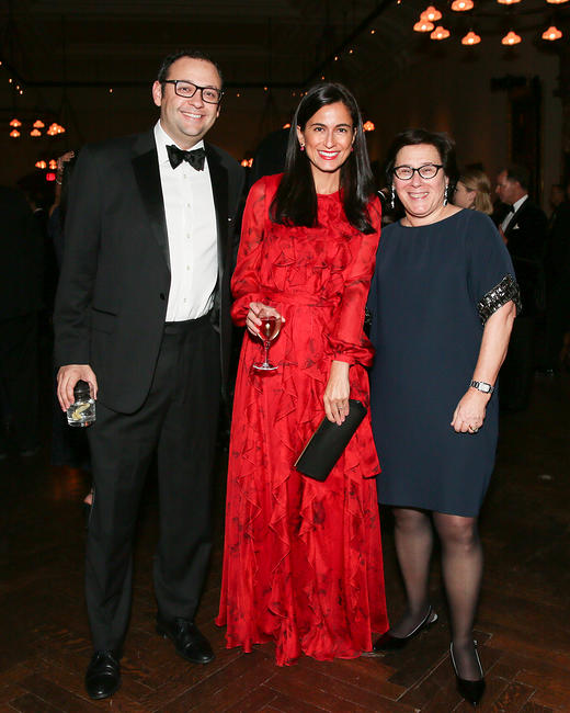 Nick Dimitri Tali Weinstein Iris Weinshall At The New York Public Library Library Lions 2019 Id 4012312 By Angela Pham Bfa Com Iris weinshall is currently the chief operating officer of the new york public library. nick dimitri tali weinstein iris