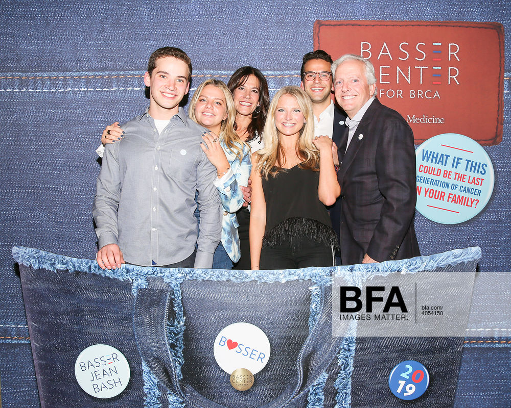 Shari Potter Len Potter At 2019 Basser Jean Bash At Cipriani Id 4054150 By Angela Pham Join to listen to great radio shows, dj mix sets and podcasts. bfa com