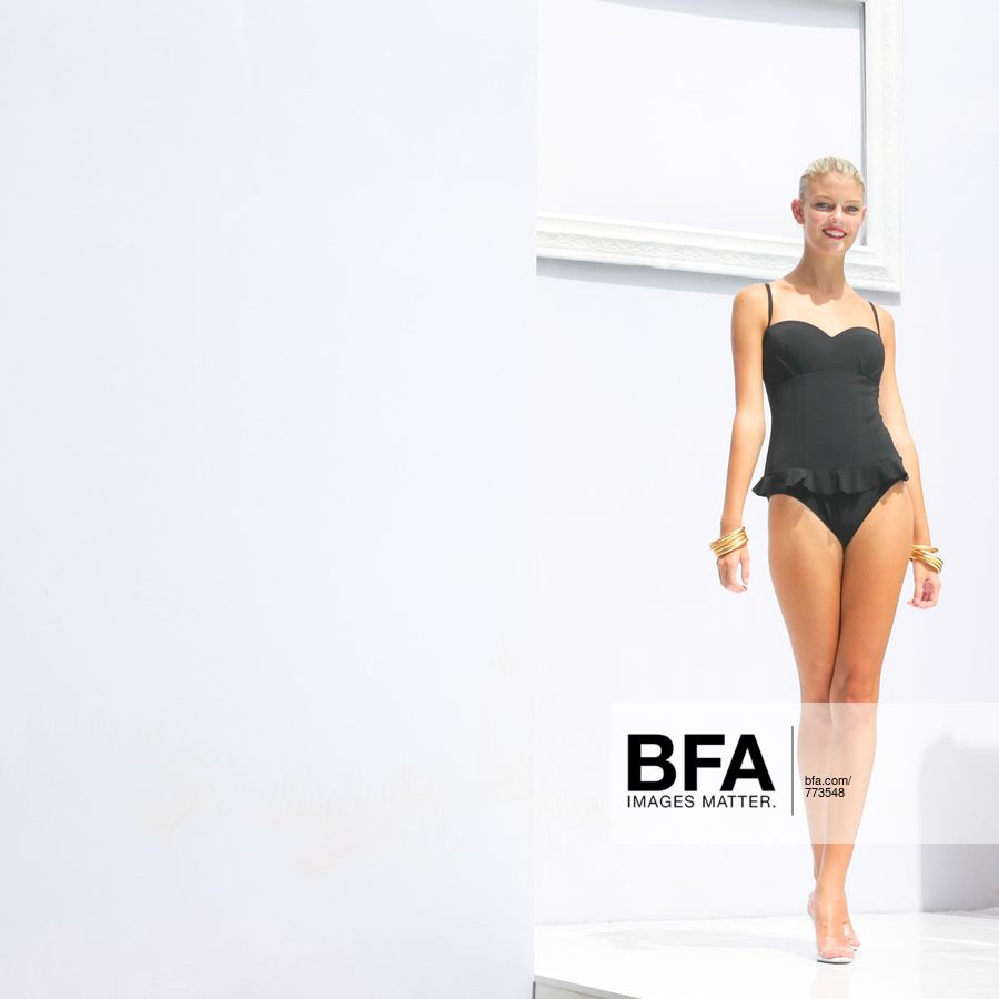 photos of PROFILE BY GOTTEX Resort 2014